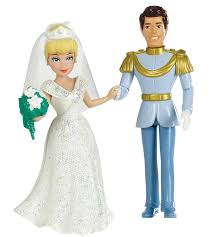 prince charming amazon com disney princess fairytale wedding cinderella and