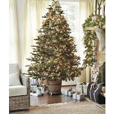 25 unique artificial tree stand ideas on traditional