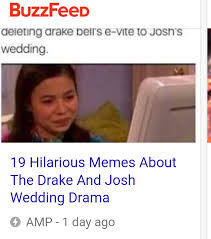 Drake Josh Memes - drake and josh memes gone buzzfeed sell sell sell memeeconomy