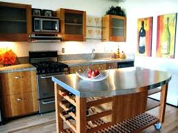 where to buy a kitchen island buy kitchen island size of island with seating excellent