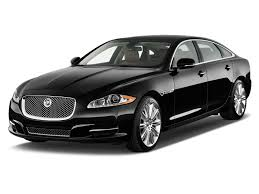 image 2015 jaguar xj 4 door sedan xjl supercharged rwd angular
