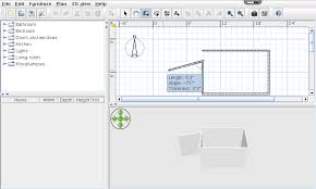 home design 3d ipad crash sweet home 3d online rollapp