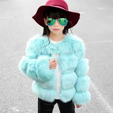 compare prices on coat jackets online shopping buy low price