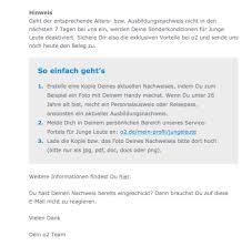 Haas Und Kollegen Baden Baden Die Wartemusik Von O2 U2013 Der Soundtrack Meiner Albträume Welt