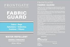 Frontgate Patio Furniture Covers - outdoor furniture cleaners and protectants frontgate