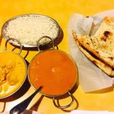 different indian cuisines five rivers indian cuisine order food 147 photos 232