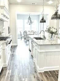White Kitchen Pictures Ideas White Kitchen Ideas Aciarreview Info