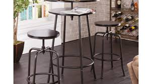 Indoor Bistro Table And Chair Set Kitchen Table Bistro Kitchen Bistro Table And Chairs Kitchen