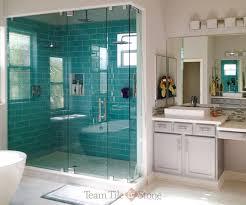 Tile A Bathroom Shower Las Vegas Bathroom Remodel Masterbath Renovations Walk In Shower