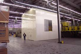how to soundproof a generator by all noise control noise control steel enclosure
