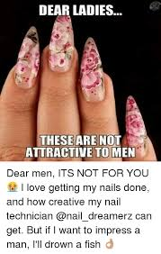 Funny Nail Memes - funny for funny nail tech memes www funnyton com