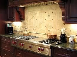 pictures of kitchen backsplashes tile kitchen backsplashes considering some ideas in kitchen