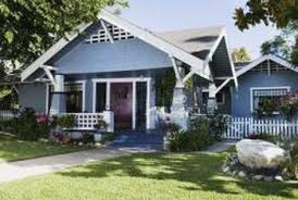 craftsman style front porch details home guides sf gate