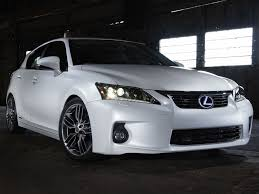 lexus diesel usa fantastic lexus usa 28 with car remodel with lexus usa interior