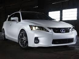 lexus usa diesel fantastic lexus usa 28 with car remodel with lexus usa interior
