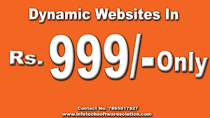 Best Sites To Upload Resume by Get Dynamic Website In Rs 999 Only Websiteat999 Website At