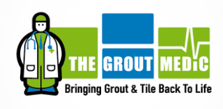 The Grout Medic The Grout Medic Of Dfw Keller Tx 76244 Homeadvisor