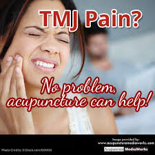 Acupuncture Meme - got tmj pain try acupuncture natures healing