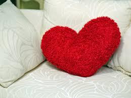 100 heart home decor love heart sign metal heart metal love