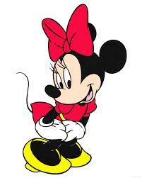 56 minnie mouse images mice drawings