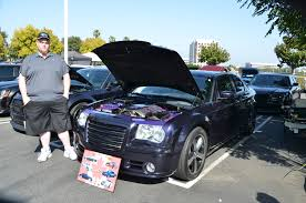 chrysler 300c 2013 custom friday