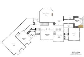 mud brick house floor plans