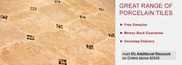 discount porcelain floor tiles ceramic tile tilesbay com