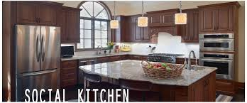 Kitchen Design Course Best Interior Design Courses London Szfpbgj Com