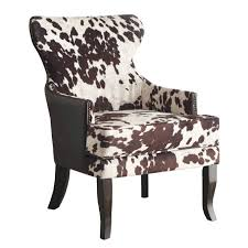 furniture beautiful accent chairs with arms for interior
