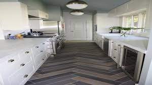 Herringbone Kitchen Backsplash Flooring For Kitchens And Bathrooms Herringbone Tile Backsplash