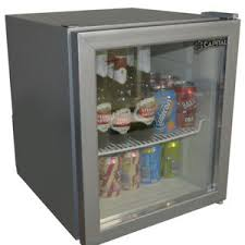 Table Top Refrigerator Counter Top Fridge Ebay