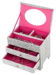 jewelry organization loversiq