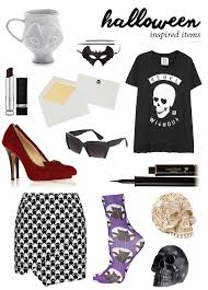 spirit halloween olympia halloween inspired items i life you