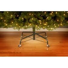 christmas tree stands you u0027ll love wayfair
