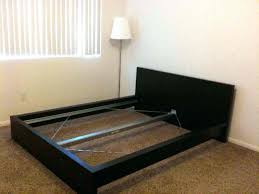 ikea bedframes ikea king bed frame malm bed frame katalog 8c3ac7951cfc