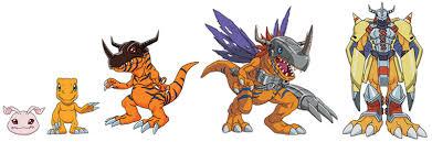Digimon Halloween Costume Digimon Pokemon U2013 Coyote Chronicle