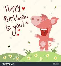 birthday card with song u2013 gangcraft net