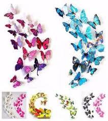 Purple Butterfly Decorations Butterfly Decorations U2013 Butterflies Fly Free Com