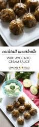 the 25 best cocktail meatballs ideas on pinterest meatball