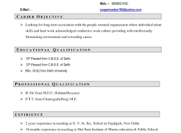 resume good resume layouts resume examples of good resumes good