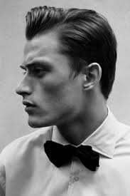 mens latest hairstyles 1920 image result for men of the 1920 s love the flapper era