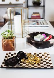 one kings lane home decor honestly wtf home tour inside erica chan coffman s pad