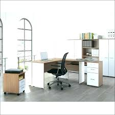 Office Desk Furniture Sale Office Depot Desk Chairs On Sale
