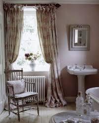 100 best cottage bathrooms images on pinterest cottage bathrooms
