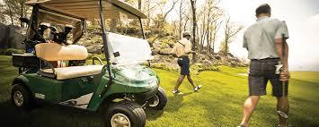 empire golf cars ny new u0026 used golf carts u0026 specialty vehicles