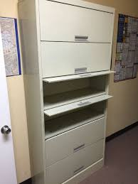 Cheap Lateral File Cabinets by 6 Drawer Lateral File Cabinet Bar Cabinet