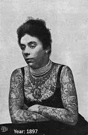 vintage tattoos tattoo com