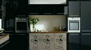stickers pour meubles de cuisine cuisine meuble archives idées de cuisine