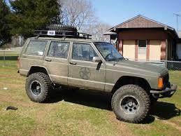 jeep cherokee green 2000 jeep custom paint thread jeep cherokee forum