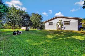 ranch style home with an abundance of land velez real estate group